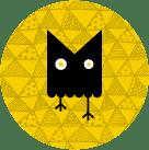 Logo_Hiboo_Footer-01